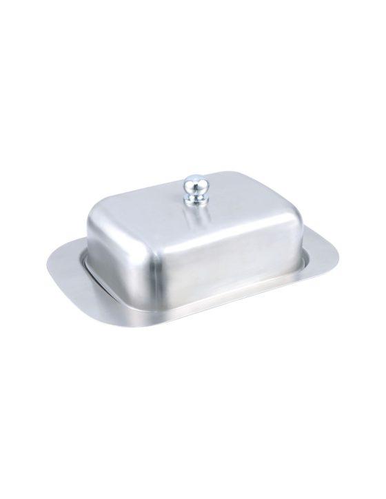 butter-dish (1)